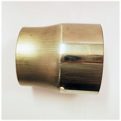 Duslintuvas N001-/22-1 universalus (Ilgis 250mm, Ø 150mm)