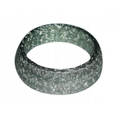 Žiedas duslintuvo  | Ø51mm