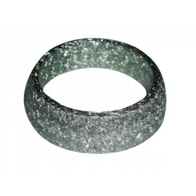 Žiedas duslintuvo  | Ø45mm