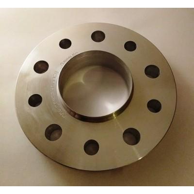 Flanči diskiem 5x112 | 20mm | 66,6 | MB priekšējā ass