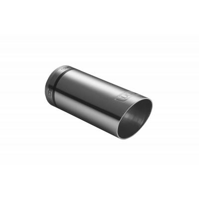 Duslintuvo antgalis 04 universalus 60x150mm, Ø30-50