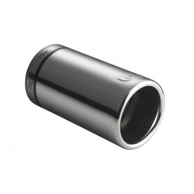 Duslintuvo antgalis 7.1 universalus 80-150mm, Ø45-56