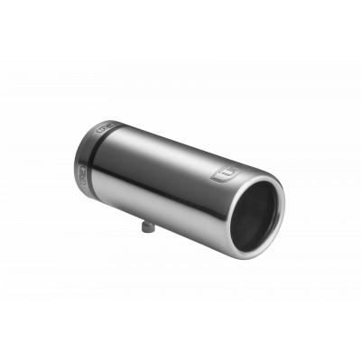 Duslintuvo antgalis 01 universalus 60x150mm, Ø30-50