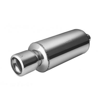 Duslintuvas N002-/17-2 universalus (Ilgis 330mm, Ø 150mm)