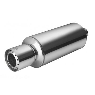 Duslintuvas N002-/22-1 universalus (Ilgis 330mm, Ø 150mm)