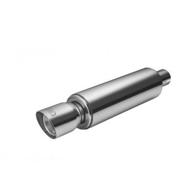 Duslintuvas N003-/08-1 universalus (Ilgis 330mm, Ø 100mm)