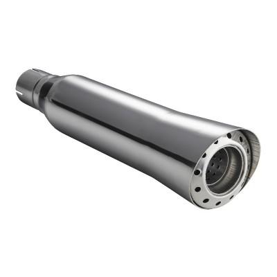 Moto duslintuvas M01 universalus (Ilgis 490mm)
