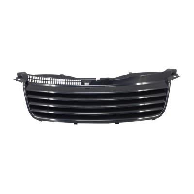 Priekinės grotelės VW | PASSAT (3B3) (B5)  (2000-2005)