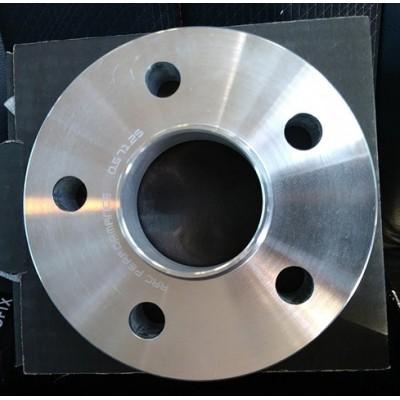 Flanči diskiem 5x100/5x112 | 25mm | 57.1