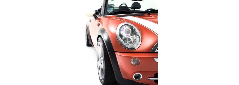 Prekių katalogas | Wheelparts.lt parduotuvė