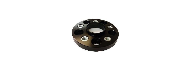 PCD keitimo adapteriai | Wheelparts.lt