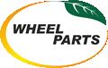 wheelparts.lt logo